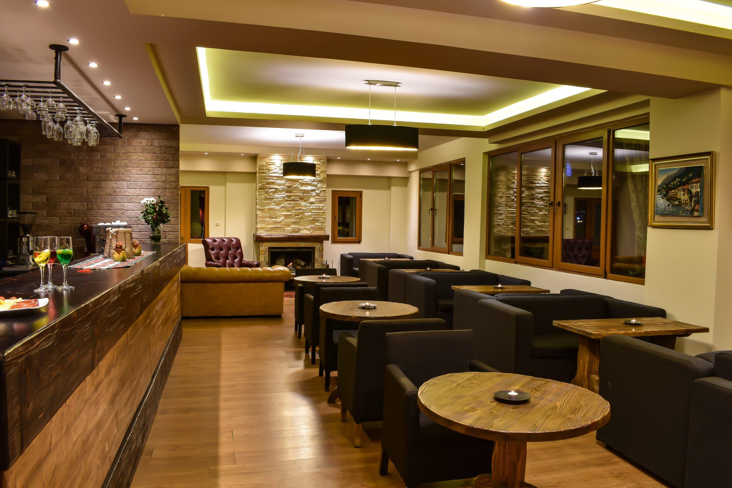 Tasiapelionhotel (18)