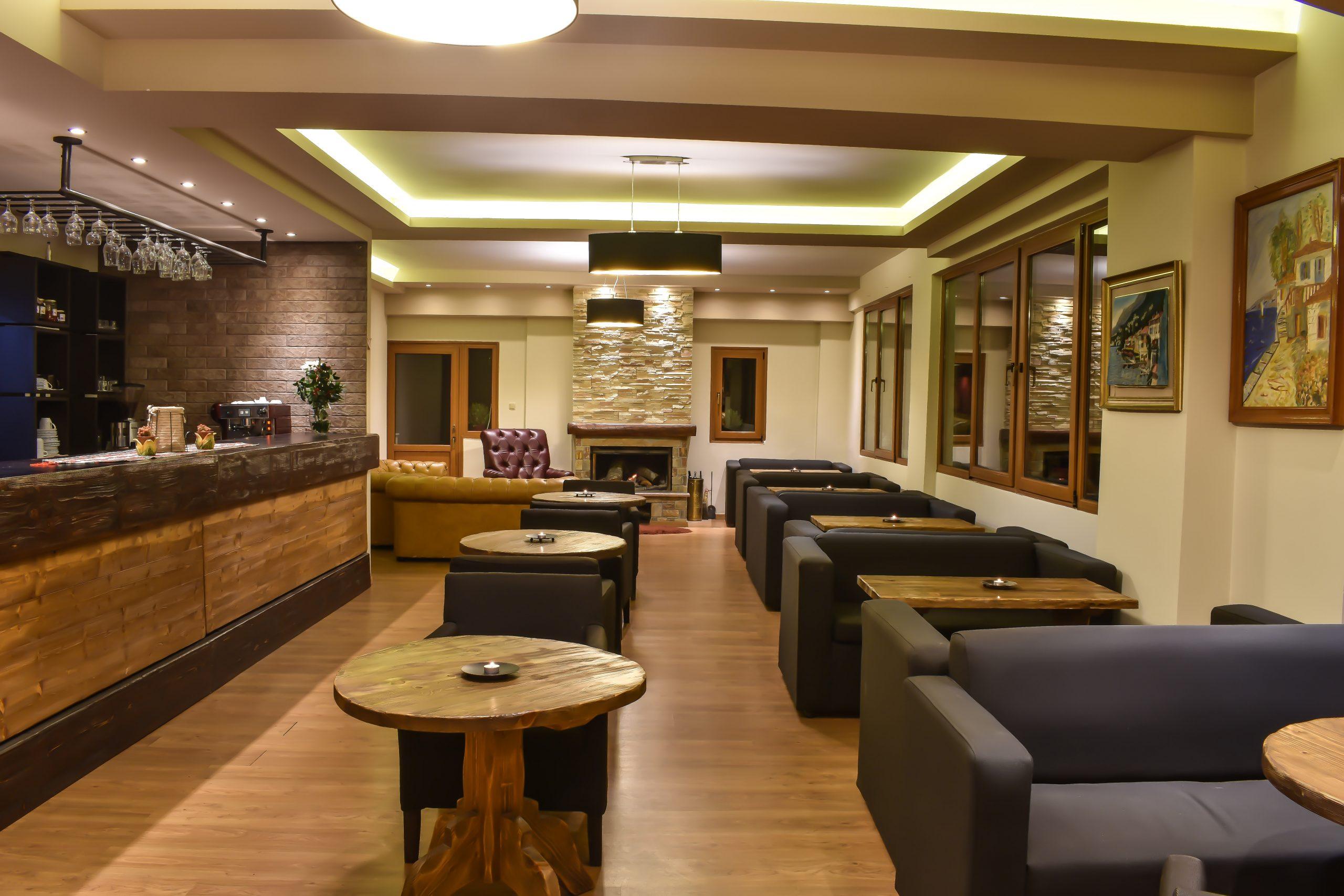 Tasiapelionhotel (20)