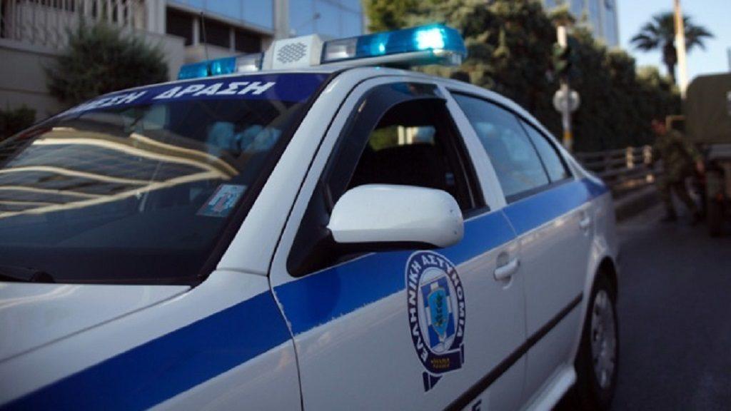 Δολοφονία 33χρονου στο Χαϊδάρι (video)